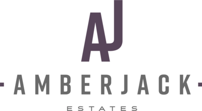 Amberjack Estates