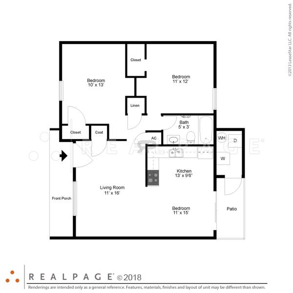 Pensacola, FL Apartments For Rent