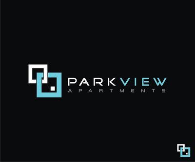 Parkview