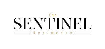 The Sentinel Residence of North St. Paul
