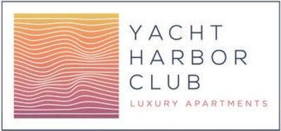 Yacht Harbor Club
