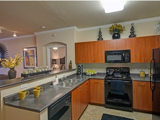 Apartment for Rent in Lake Elsinore