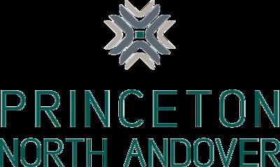 Princeton North Andover