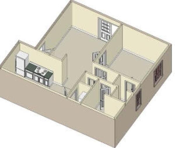 Heatherwood Apartments: Heatherwood Valley Apartments