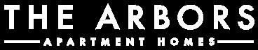 The Arbors Logo