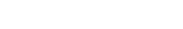 Brentwood Apartment Homes Logo