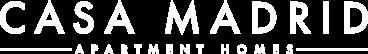 Casa Madrid Logo