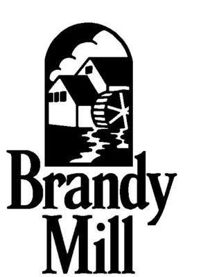 Brandy Mill Apartments