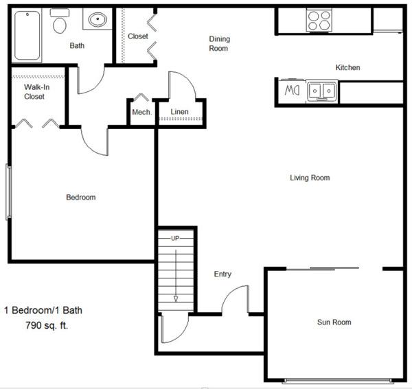 Naples, FL Apartments For Rent
