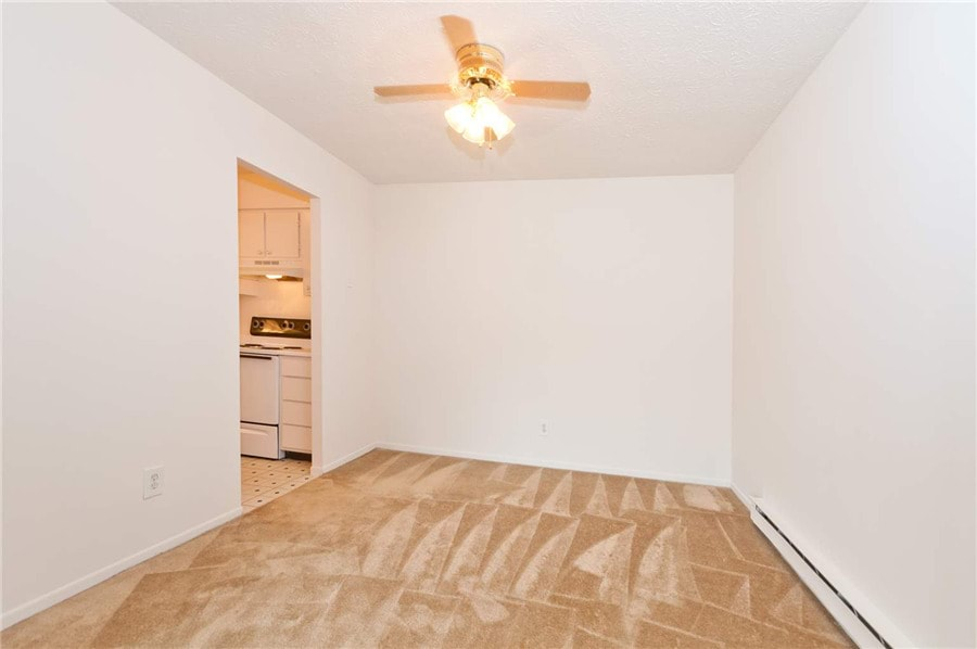 Oakwood Apartments - Florence, KY Apartments for rent