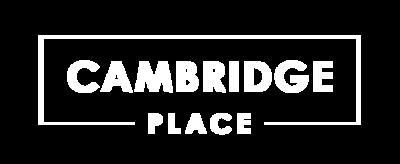 Cambridge Place