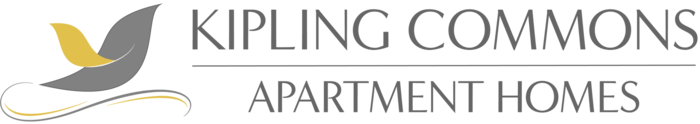 Kipling Commons Logo