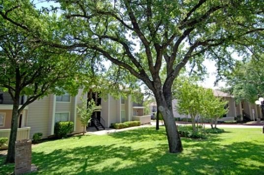 Village Green Apartments Waco Tx Apartments For Rent