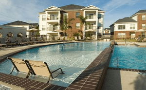 Cascade at Fall Creek | Humble, Texas, 77396   MyNewPlace.com