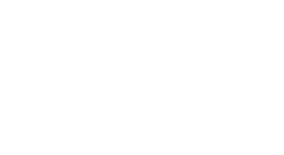 JAG White Logo
