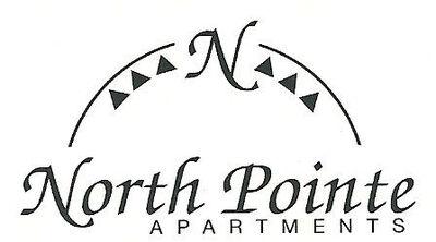 North Pointe - ma740