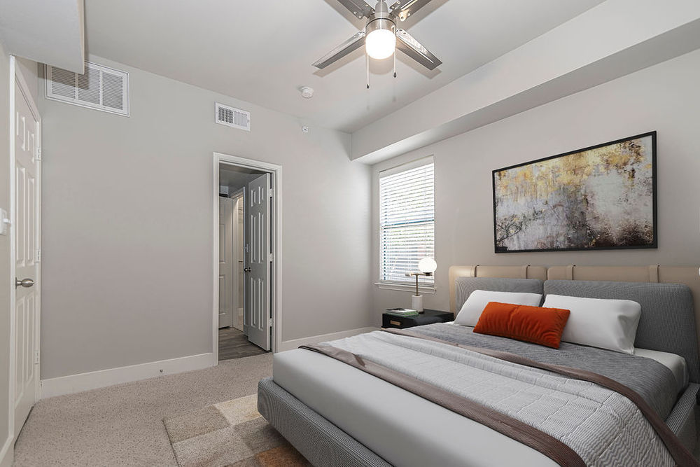 luxury apartments for rent near me in Dallas, TX; best apartments in Dallas;