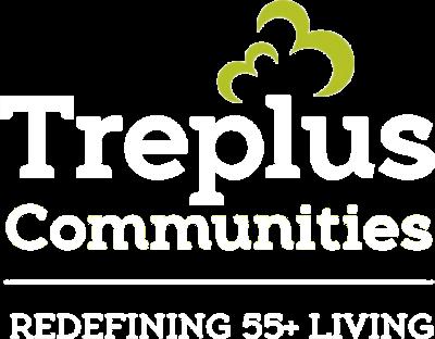 Arthur Partners LLC DBA Treplus Communities