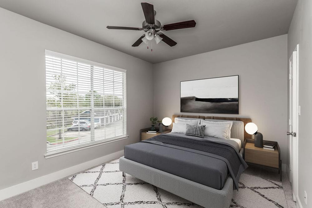 luxury apartments for rent near me in Friendswood; best apts for rent in Friendswood; Houston-The Woodlands-Sugar Land