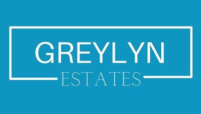Greylyn Estates