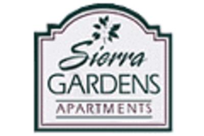 Sierra Gardens