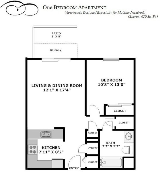 Apartments Near Me El Paso Tx: Bedford, IN Apartments For Rent