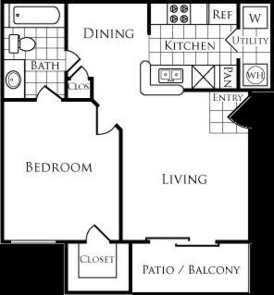 Port Arthur, TX Apartments For Rent