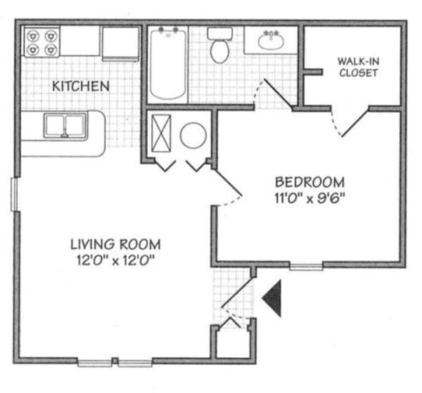 Winston Salem, NC Apartments For Rent