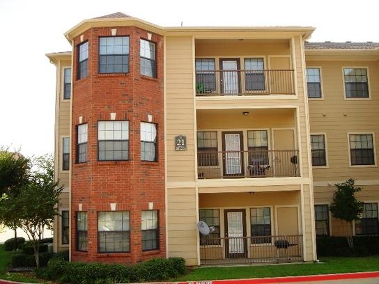 Vista At Pinnacle Park Apartments Dallas Tx
