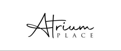 Atrium Place
