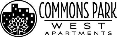 Commons Park West