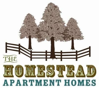 The Homestead Apartment