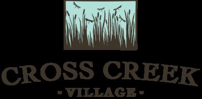 Cross Creek Village