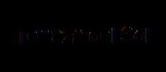 Terraza Del Sol Logo