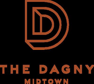 The Dagny Midtown