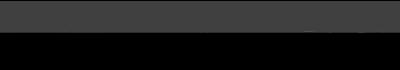 COLBURN Logo