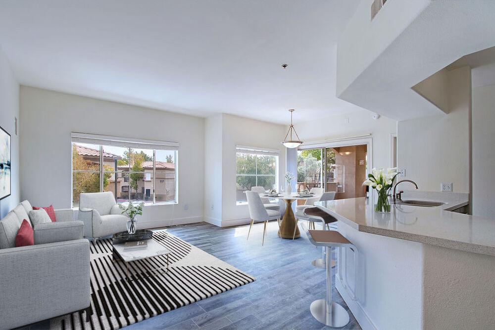 luxury apartments for rent near me in tempe az; best apartments in tempe; southwest phoenix apartments