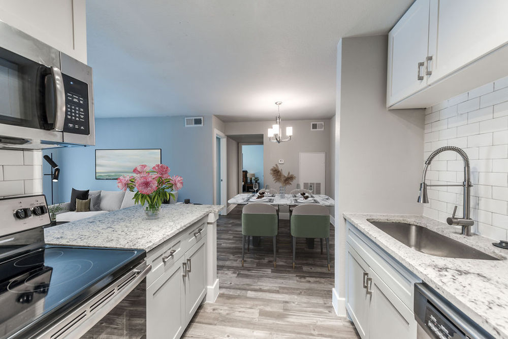 luxury apartments for rent near me in Northwest Houston; best apartments in Northwest Houston