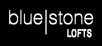 BlueStone Lofts