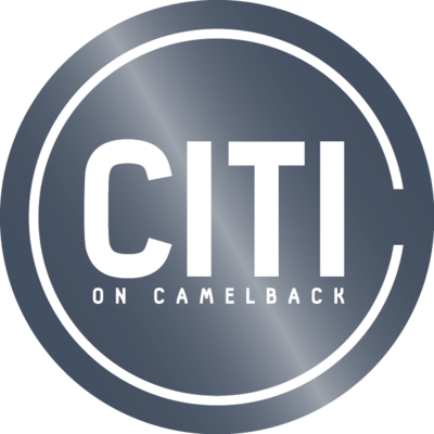 Citi on Camelback