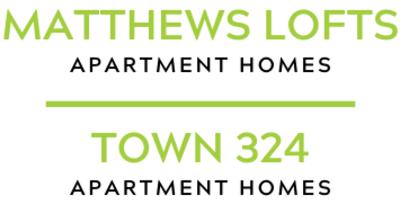 Matthews Lofts