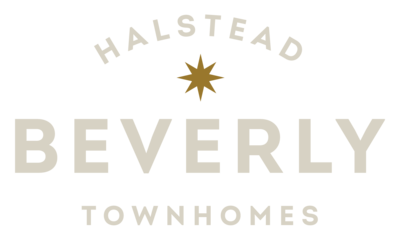 Halstead Beverly Townhomes
