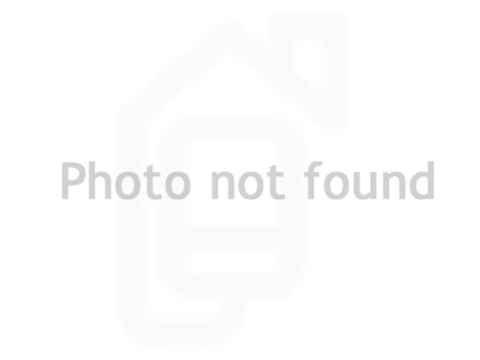 Boulder Commons Logo