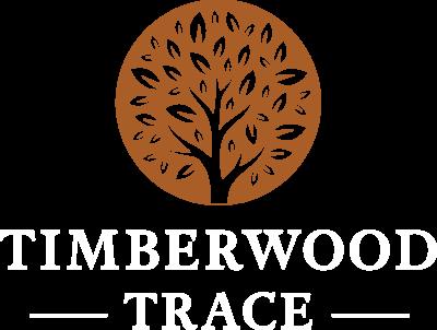 Timberwood Trace Apartments