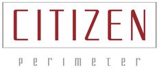 Citizen Perimeter
