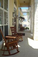 Alamo Ranch Apartments | San Antonio, Texas, 78253  Garden Style, MyNewPlace.com