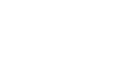 SUMMIT MANAGEMENT, LLC