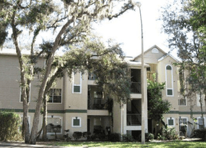 Golden Oaks Apartments | Winter Park, Florida, 32792   MyNewPlace.com