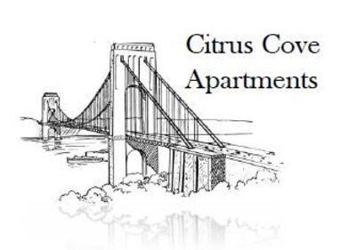 CITRUS COVE APARTMENTS