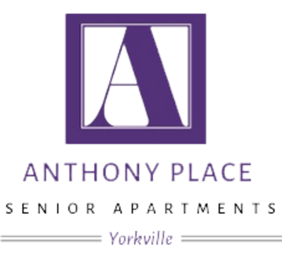 Anthony Place of Yorkville